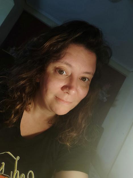 Marta Bosch Vicente