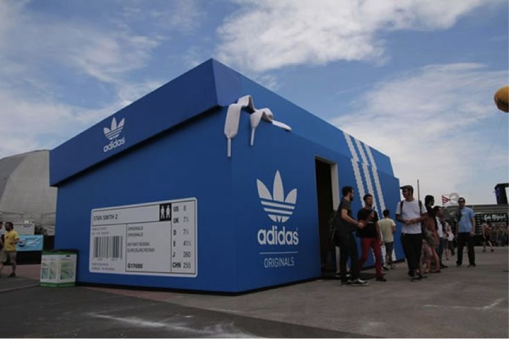 Marketing-de-Guerrilla-Adidas