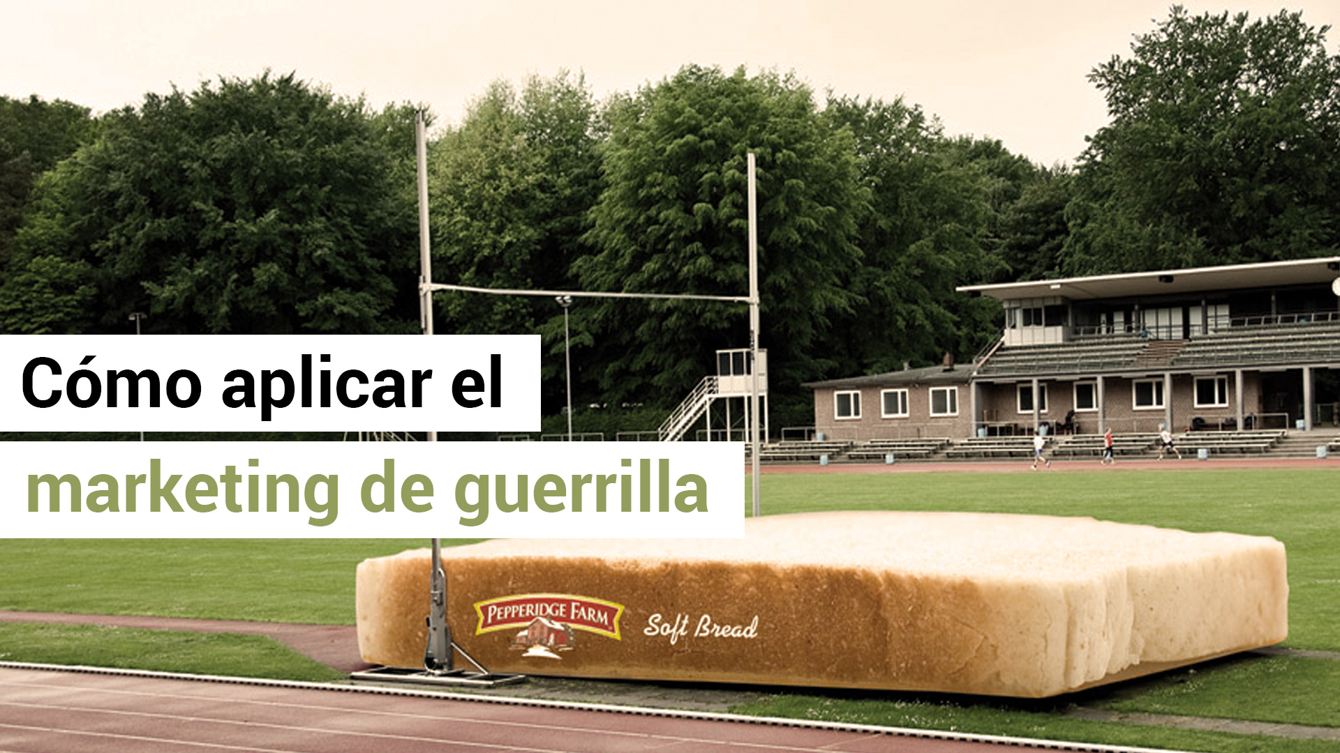 marketing-guerrilla-aplicar