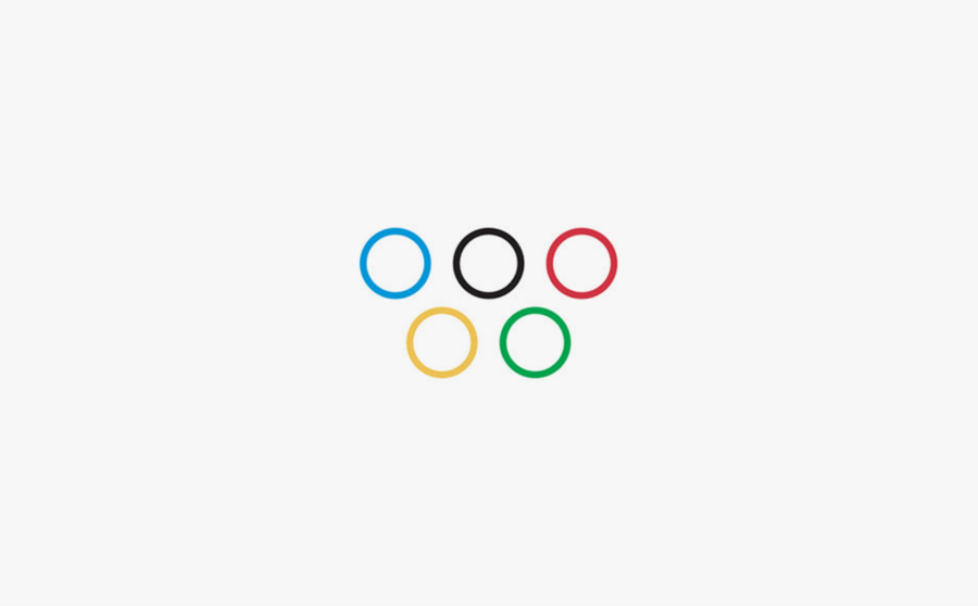 Coronavirus - Juegos Olímpicos