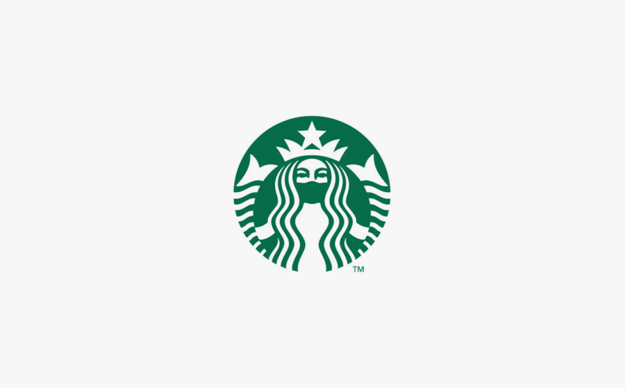 Coronavirus - Starbucks.
