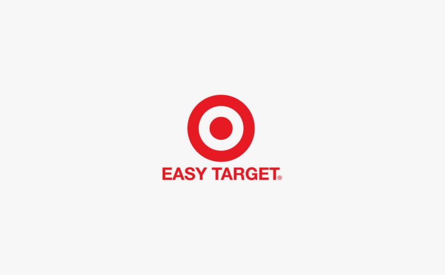 Coronavirus - Target.