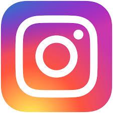 ¿Cuál es la mejor hora para publicar en Instagram?