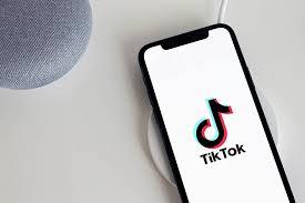 ¿Cuántos usuarios tiene tik tok? ¡Y otras estadísticas!