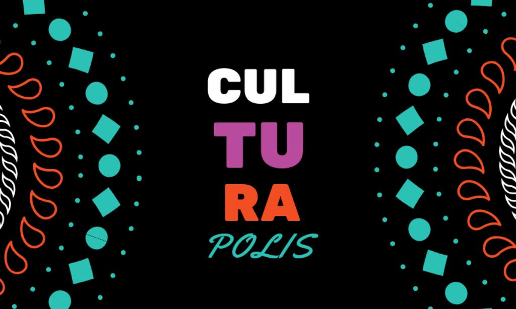 culturapolis - portfolio