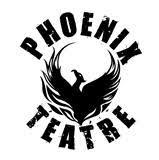 grup de teatre phoenix