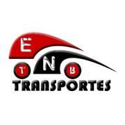 Transportes Negre