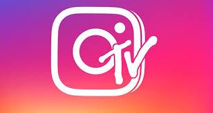 como reciclar contenido en instagram igtv